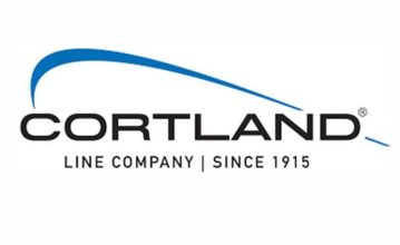 http://rftgear.com/wp-content/uploads/2018/11/cortland-logo-rft-gear-category-e1555163328290.jpg